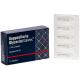 Suppositoria Glycerini Galvex 10 čapíkov