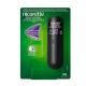 Nicorette spray 1 mg 150 dávok 13,2 ml