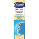 Olynth HA 0,05% nosový sprej 10 ml