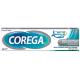 Fixačný krém Corega bez príchute 40 g