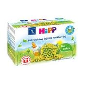 Hipp BIO Feniklový čaj