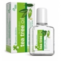 AUSTRALIAN TEA TREE OIL 100% 10 ml