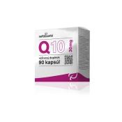 Koenzým Q10 30 mg 90 cps