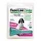 FRONTLINE COMBO Spot pre psy 20-40 kg