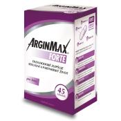ArginMax Forte pre ženy 45 tbl