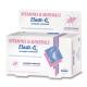 Elasti-Q Vitamnis & Minerals 90 tbl