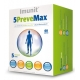 Imunit 5 PreveMax 60 tbl