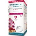 STOPBACIL sriup Dr Weiss 200+100 ml