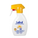 Ladival KINDER sprej SPF 30 200 ml