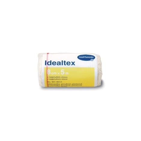 Idealtex 10 cm x 5 m