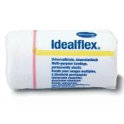 Idealflex 10 cm x 5 m