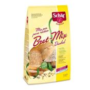 Schär Brot Mix Dunkel 1000g