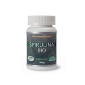 SPIRULINA Extra Bio 400 tabliet (100g)