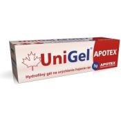 UniGel Apotex gél