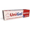 UniGel Apotex gél 5g