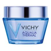 Vichy AQUALIA THERMAL denný hustý hydratačný krém 50 ml