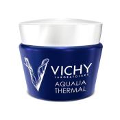 Vichy AQUALIA THERMAL Spa nočný intenzívny hydratačný krém proti známkam únavy 75 ml