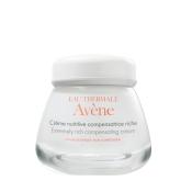 Avene Extra výživný kompenzačný krém 50ml