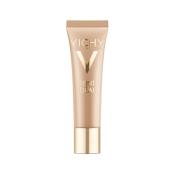 Vichy TEINT IDEAL Krémový make-up SPF 20 odtieň 15 Ivory 30 ml