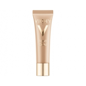 Vichy TEINT IDEAL Krémový make-up SPF 20 odtieň 25 Sand 30 ml
