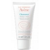 Avene Cleanance maska 50ml