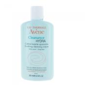 Avene Cleanance Hydra umývací krém 200ml