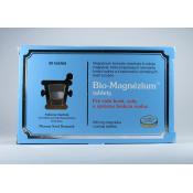 Magnézium Bio 30 tabliet Pharma Nord