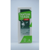 Tantum Verde forte spray 15 ml