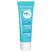 Bioderma ABCDerm Cold Cream na tvár 40 ml
