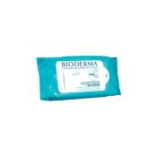 Bioderma ABCDerm Obrúsky 60 ks