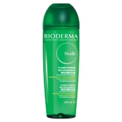 Bioderma Nodé Fluid Šampón 200 ml