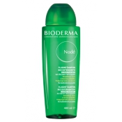 Bioderma Nodé Fluid - Šampón 400 ml