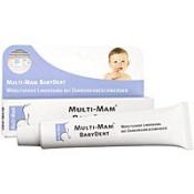 Multi-Mam BabyDent gél 15 ml