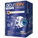 OCUTEIN BRILLANT Lutein 25 mg 60 tbl + očné kvapky Ocutein SENSITIVE 15 ml