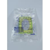 Jares vrecko na moč detské sterilné HS-803C