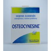 Boiron Osteocynesine 60 tbl