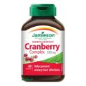 Jamieson Brusnice komplex 500 mg 60 cps