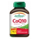 Jamieson Koenzým Q10 60 mg 60 + 20 cps