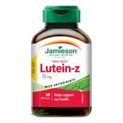 Jamieson Lutein-Z 30 cps