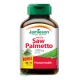 Jamieson Prostease Saw Palmetto 125 mg 30 + 30 tbl