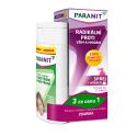 Paranit sprej na vši a hnidy 100 ml + hrebeň a šampón 100 ml