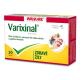 Walmark Varixinal 30 tbl
