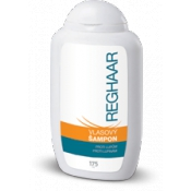 Walmark Reghaar vlasový šampón 175 ml