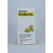 BioGaia ProTectis kvapky 5 ml