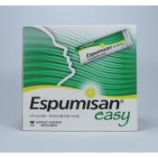 Espumisan Easy granulát 14 vreciek