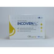 Vulm Incovenal comfort 60tbl