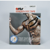 Kinesio tejpovacia páska Ares 5cm x 5m