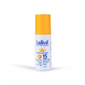 Ladival Allerg OF 15 sprej 150 ml