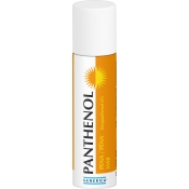 Generica Panthenol pena 150 ml