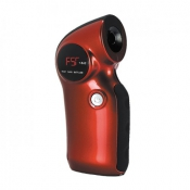 Alkohol tester AL-6000 Red